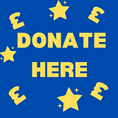 DONATE HERE.png