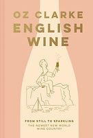 Clarke_English Wine.jpg