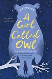 Wilson_A Girl Called Owl Jacket.jpg