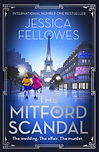 Fellowes_Mitford Scandal jacket.jpg