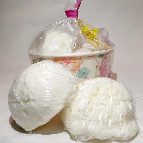 Buttermilk Ice Cream Scoop 2pk