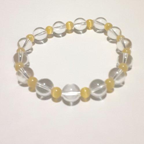 The Healer Bracelet