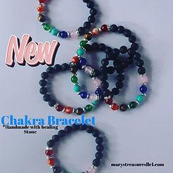 Chakra Bracelets.jpg