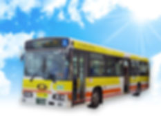 熊野交通バス