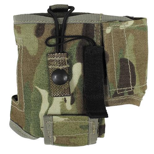 Pochette radio et navigation Osprey