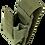 Thumbnail: Porte chargeur M14 Condor MA62