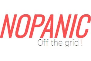 NoPanic