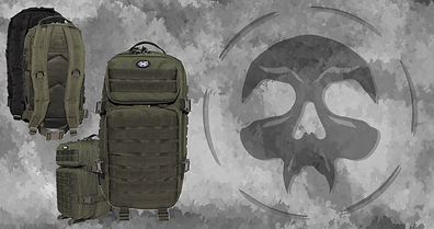 sac à dos tactique outdoor militaire