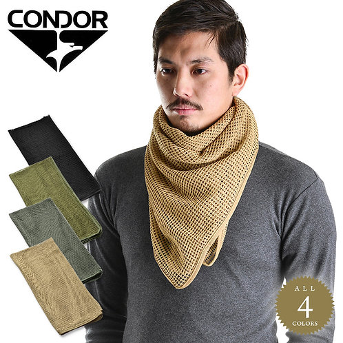 Voile Condor 225