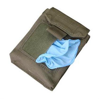 Pochette porte gants CONDOR (MA49)