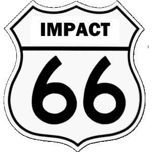 Impact 66