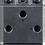 Thumbnail: Blade Tech Clip 1.75