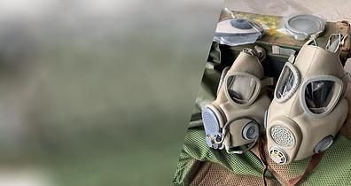 masque a gaz m10 cz tcheque