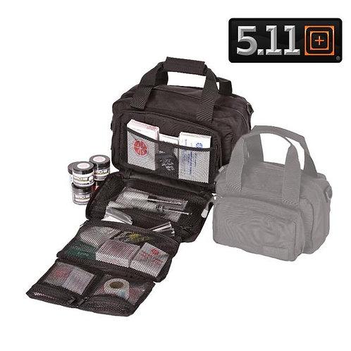 Sac Large Kit Bag 5.11