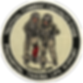 TCCC tactical combat casuality care