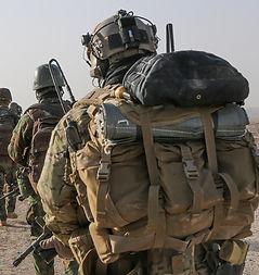 American-soldiers-in-Afghanistan_edited.