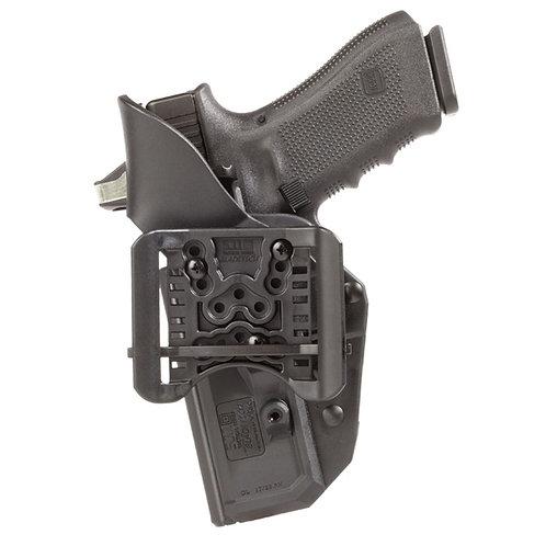 Holster 5.11 thumb drive glock