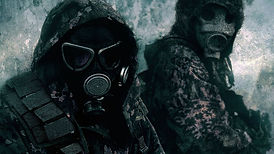 1920x1080_px_camouflage_gas_masks-160202