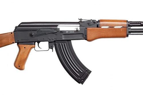 Réplique AK47 ASG