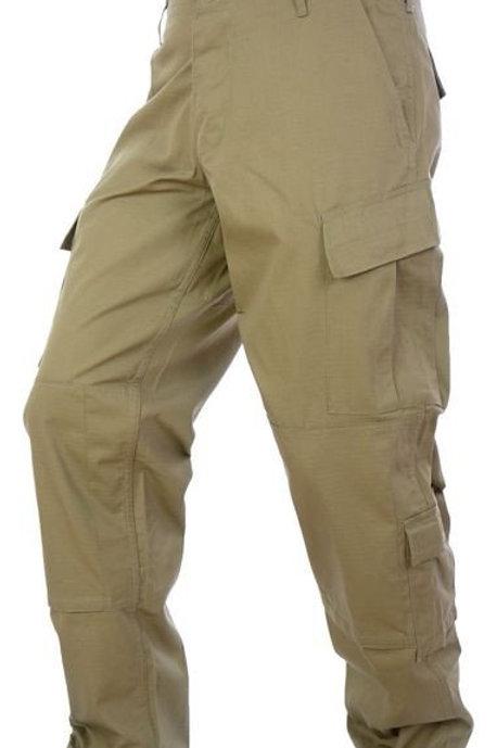 Pantalon  ripstop MILTEC