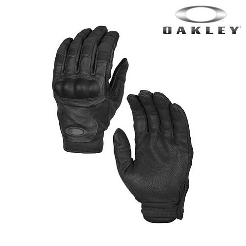 Gants SI Tactical OAKLEY