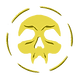 Logo jaune 400x400.png