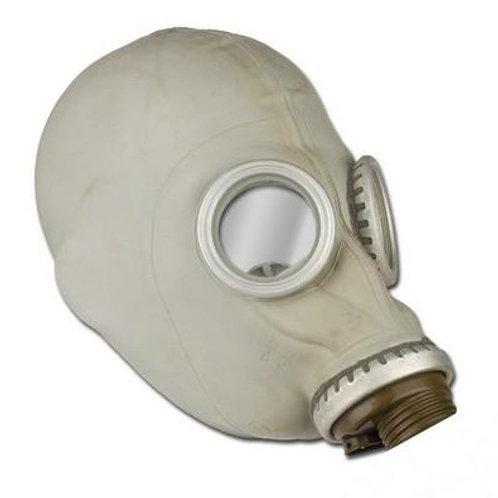 Masque à Gaz Russe M41