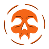 Logo orange 400x400.png