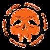 Logo orange 400x400.png