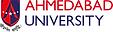 Ahmedabad University.png