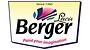 berger-paints-vector-logo.png