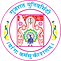 Gujarat_University_Logo.png