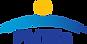 1200px-Pidilite_logo.svg.png