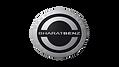 BharatBenz-logo-1920x1080.png