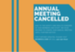 Annual Meeting Canceled.png