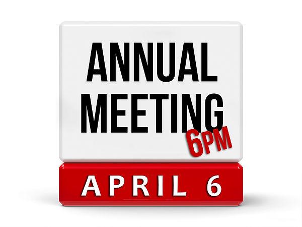 Annual Meeting Icon2.jpg