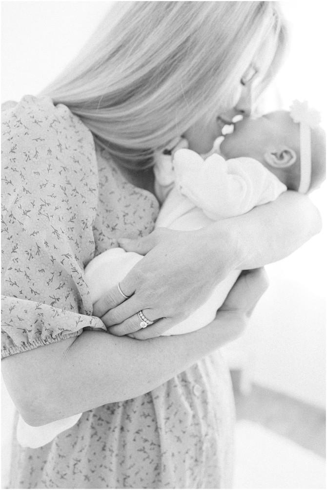 Baby Saylor