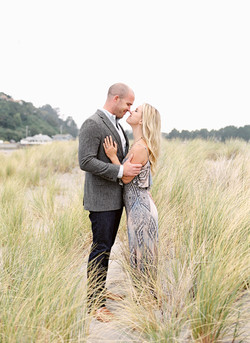 San Francisco Bay Area fine art wedding photographer