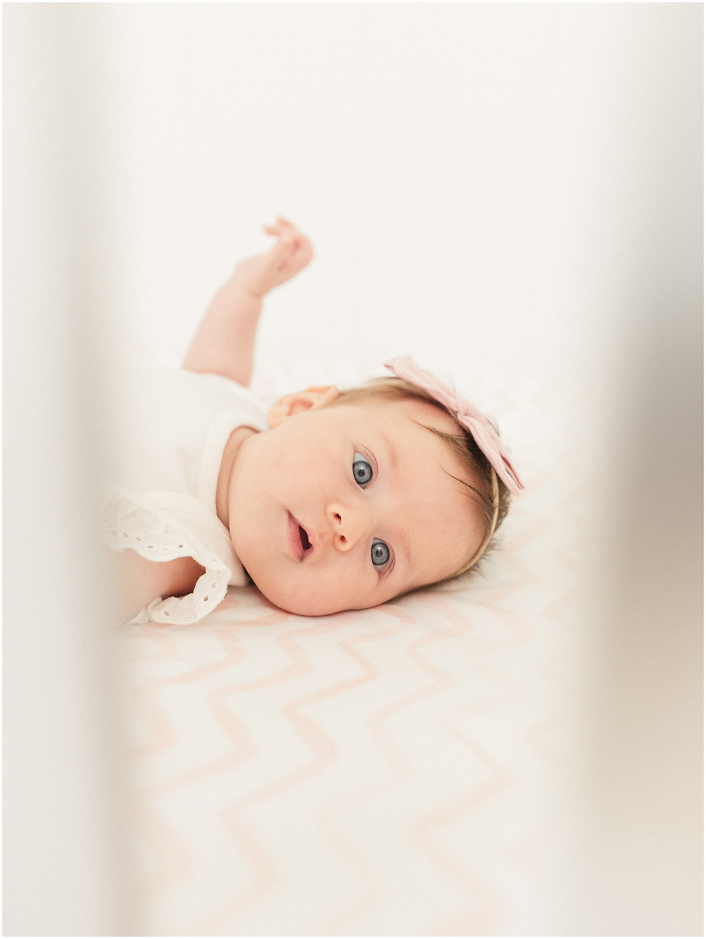 Marin San Francisco Bay Area Palo Alto Menlo Park Redwood Ciity North Bay South Bay East Bay fine art lifestyle newborn maternity photographer
