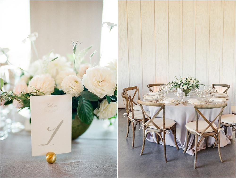 Sonoma Wedding Photography at Tyge William Cellars by Torrey Fox