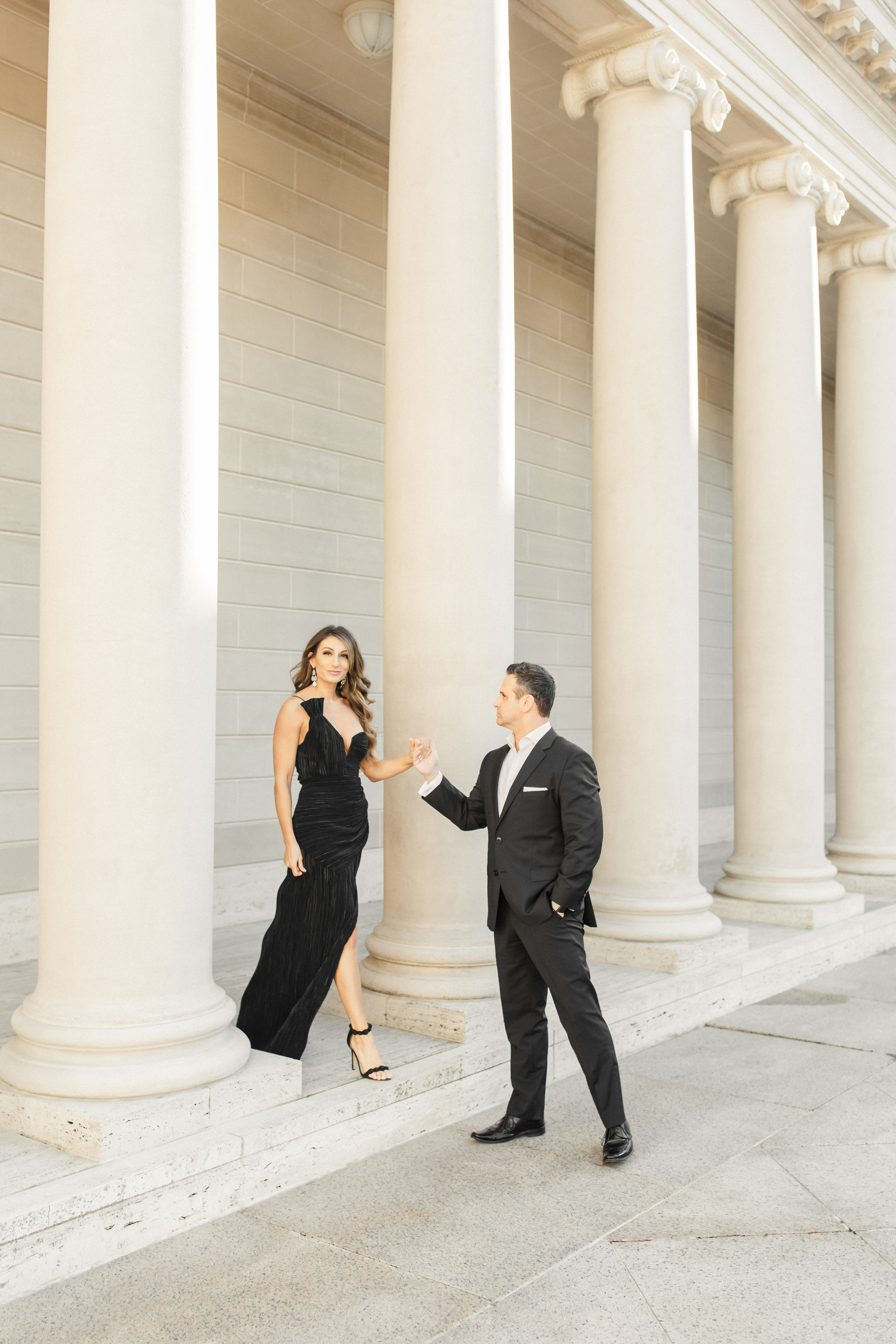 San Francisco Bay Area fine art wedding photographer