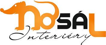 logo_nosal.jpg