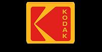 BRANDS-KODAK.png