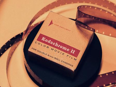 Kodak-12.jpg
