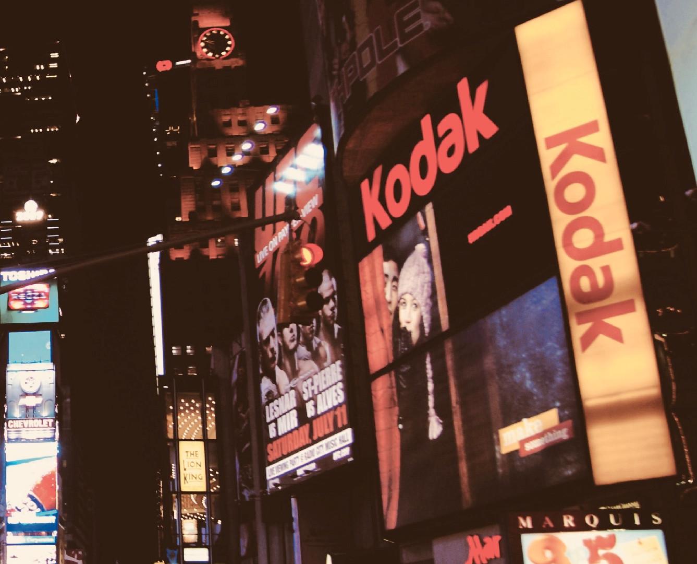 Kodak-07.jpg
