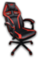 Chaise Bureau Gamer-shadow.png