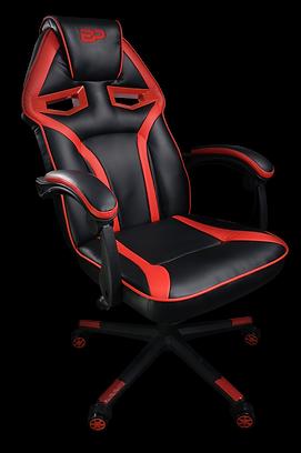 Chaise Bureau Gamer-shadow.png