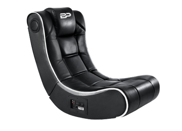 Gaming Chair One