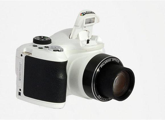 Polaroid IX6038  Appareil Photo Bridge