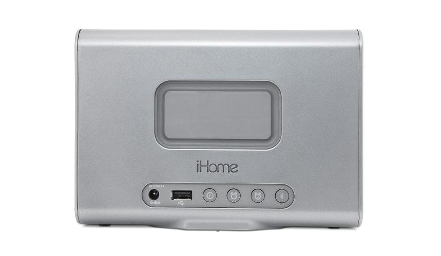 iHome-iBTW39